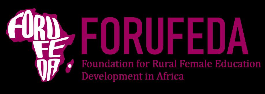 Foundation for Rural Female Education Development in Africa.